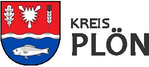 Logo Kreis Plön - Zur Startseite