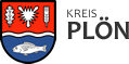 Logo Kreis Plön