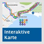 Externer Link: Interaktiver Liniennetzplan Plön