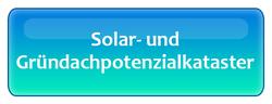 Externer Link: Solar- und Gründachpotenzialkataster